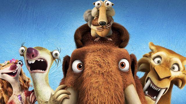 Disney cierra el estudio de 'Ice Age': Las películas que no veremos tras el adiós de Blue Sky