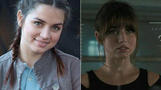 'El internado': Así han cambiado los actores de la mítica serie de Antena 3