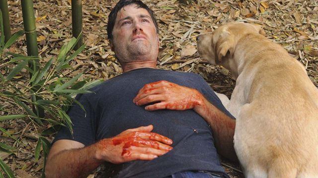 El equipo de 'Perdidos' recuerda cómo varias personas casi mueren en el rodaje de último episodio