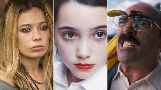Cómo ver las películas de los Goya 2021 desde el sofá de tu casa
