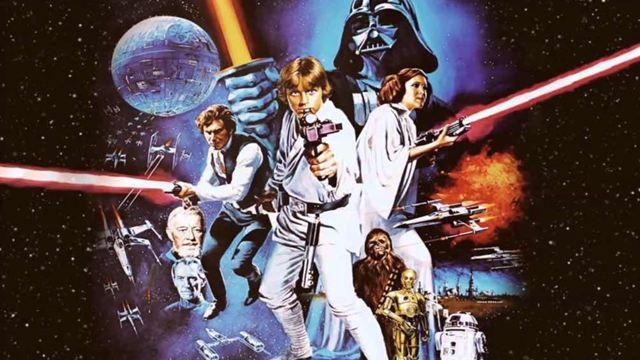 'Star Wars': 30 curiosidades indispensables de 'La Guerra de las Galaxias'