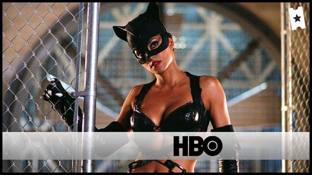 Estrenos HBO: Las películas del 22 al 28 de marzo