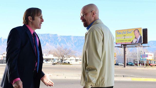 La temporada 6 de 'Better Call Saul' revisitará momentos de 'Breaking Bad' desde otra perspectiva