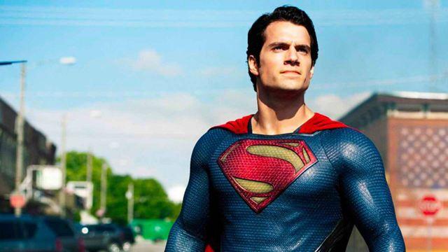 Superman es la franquicia de superhéroes peor valorada