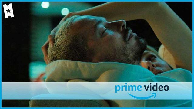 Amazon Prime Video: Todas las películas que se estrenan en mayo de 2021