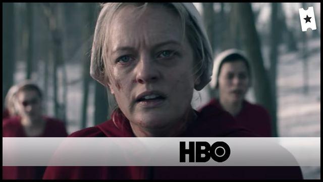 Estrenos HBO: Las series y películas del 26 al 30 de abril