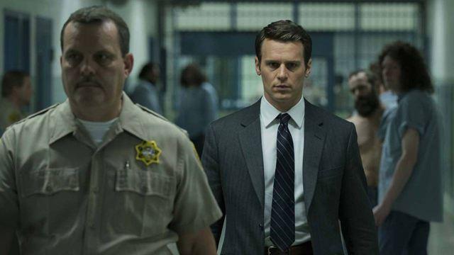 Aún hay esperanza para la temporada 3 de 'Mindhunter': David Fincher reabre la negociación con Netflix