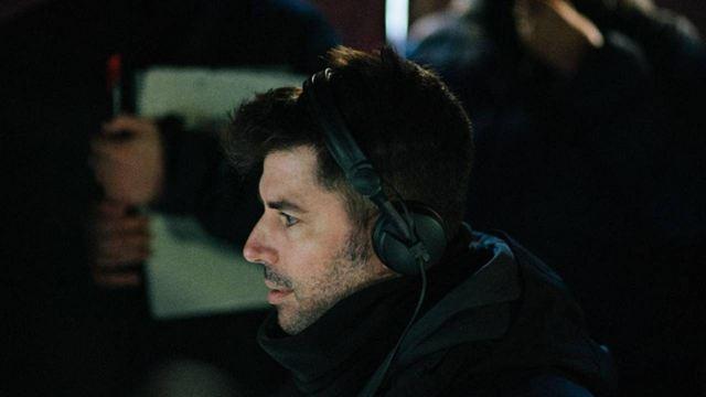 'El Salto', el nuevo thriller social del director de 'Bajocero' nos traslada a la frontera Sur