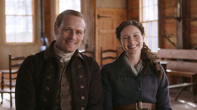 'Outlander': Las claves de una temporada 6 marcada por la agresión a Claire y las tensiones familiares