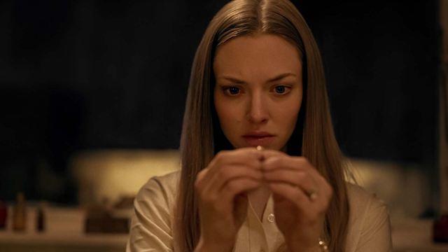 'La apariencia de las cosas': Los directores explican el final del 'thriller' de terror de Netflix
