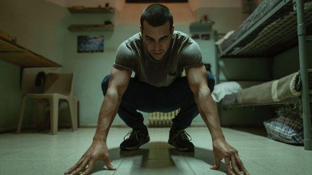 'El Inocente': Esta es la perturbadora relación con la que Mario Casas disfrutó más en el rodaje en la serie de Netflix