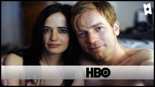 Estrenos HBO: Las películas y series del 17 al 23 de mayo