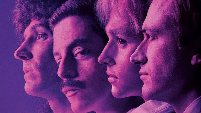 Todos los errores históricos de 'Bohemian Rhapsody'
