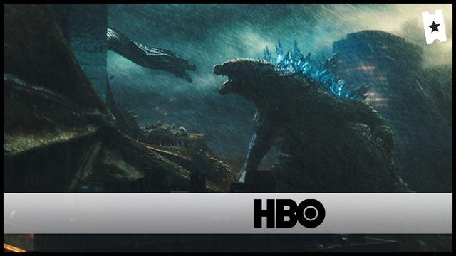 Estrenos HBO: Las películas y series del 24 al 30 de mayo