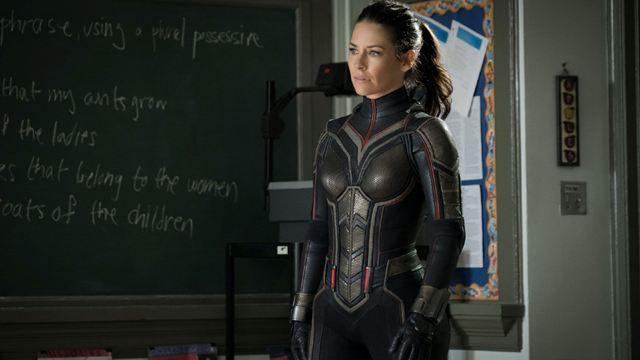 ¿Han revelado el regreso de un villano de Marvel en este 'spoiler' accidental?