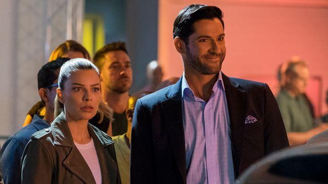 'Lucifer': Este personaje continuará en la temporada 6 a pesar de su trágico final