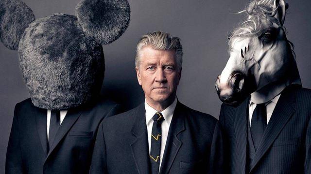 Las 8 películas de David Lynch que podrás ver de nuevo en cines