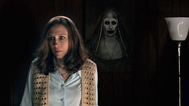 Las 10 mejores películas de terror de la última década, según los usuarios de SensaCine