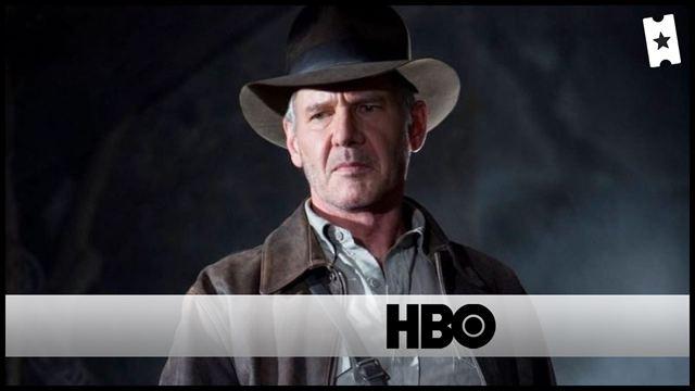 Estrenos HBO: Las películas y series del 14 al 20 de junio