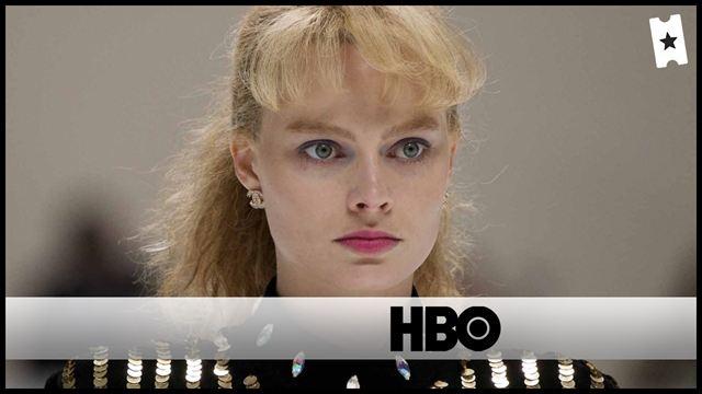 Estrenos HBO: Las películas y series del 5 al 11 de julio