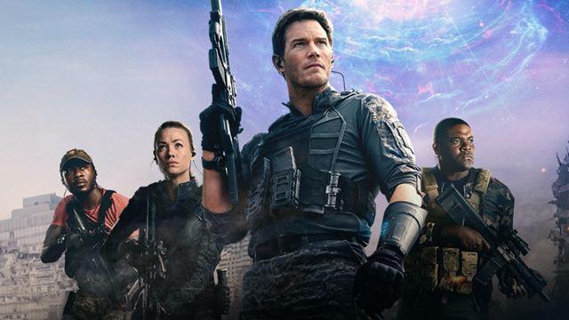'La Guerra del Mañana': El director espera que la secuela recupere a este personaje (y le dé más tiempo en pantalla)