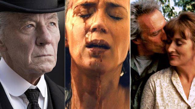 Las 5 películas que emiten en televisión esta semana y que no te puedes perder