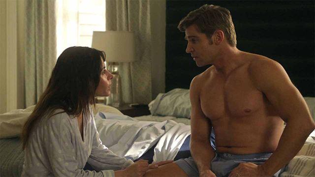 'Sexo/Vida' asegura su futuro en Netflix y continuará su polémico final en una temporada 2
