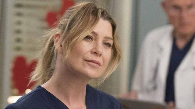 Grandes novedades en 'Anatomía de Grey': nuevas parejas estrella y cuatro regresos (uno de ellos sorpresa)