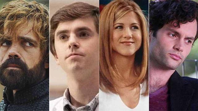 7 actores y actrices que estuvieron a punto de rechazar los papeles que les dieron la fama
