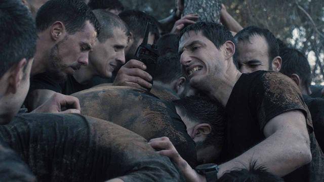 Así es G.E.O.: Más allá del límite': las claves de la serie documental estrella de Amazon Prime Video