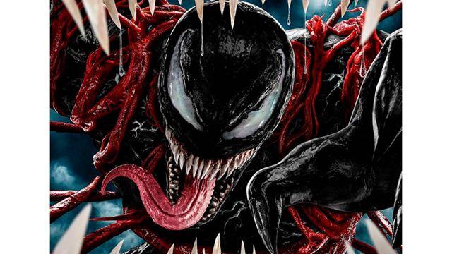 'Venom: habrá matanza': ¿Qué dice la crítica de este taquillero estreno?