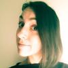Sara Heredia
