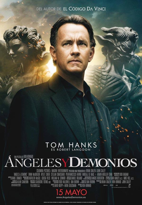 Resultado de imagen para angeles y demonios