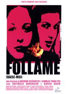 Pelicula francesa follame porno Pelicula Francesa Follame Porno Teatroporno Com
