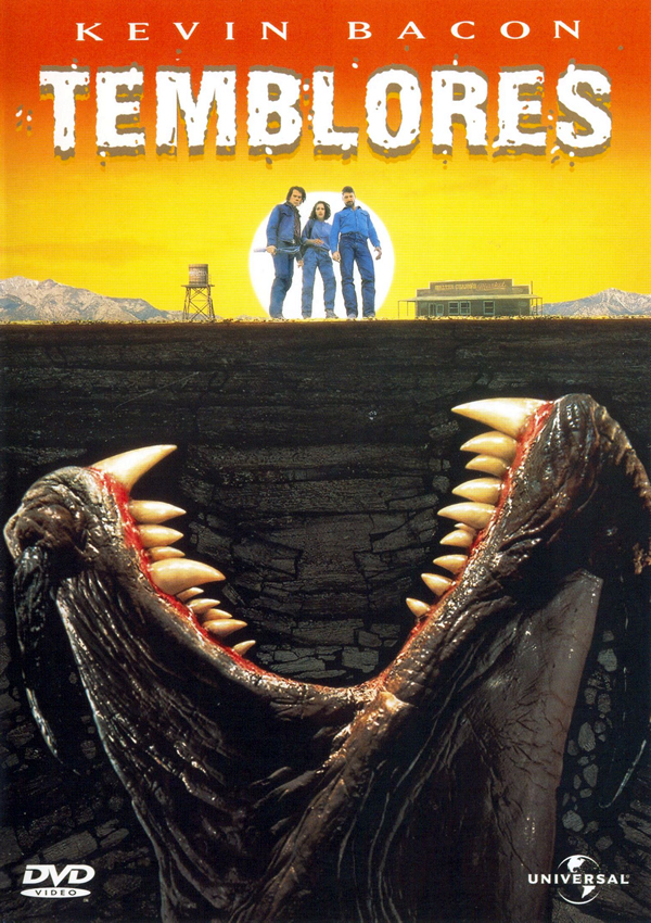Películas que marcaron tu infancia y ahora dan risa  - Página 2 20126754
