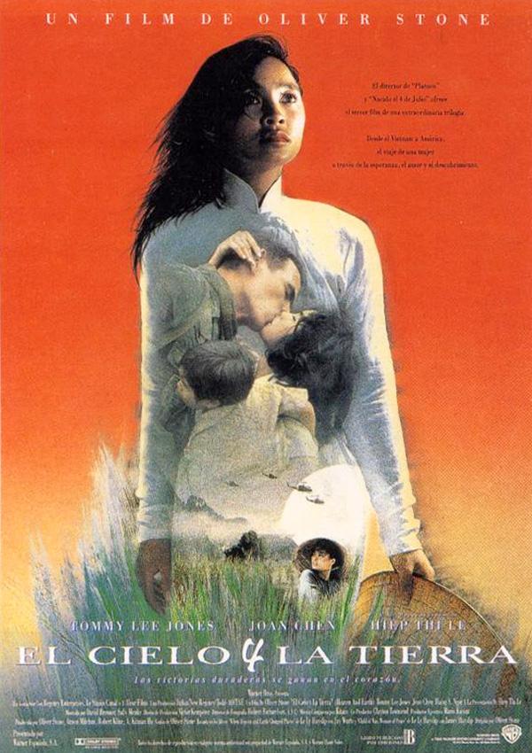 1001 películas que debes ver antes de forear. Oliver Stone - Página 2 20415484