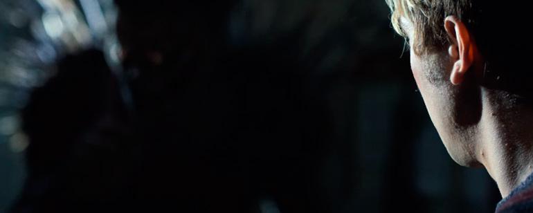 Death Note SDCC Clip Show Ryuk | Screen Rant