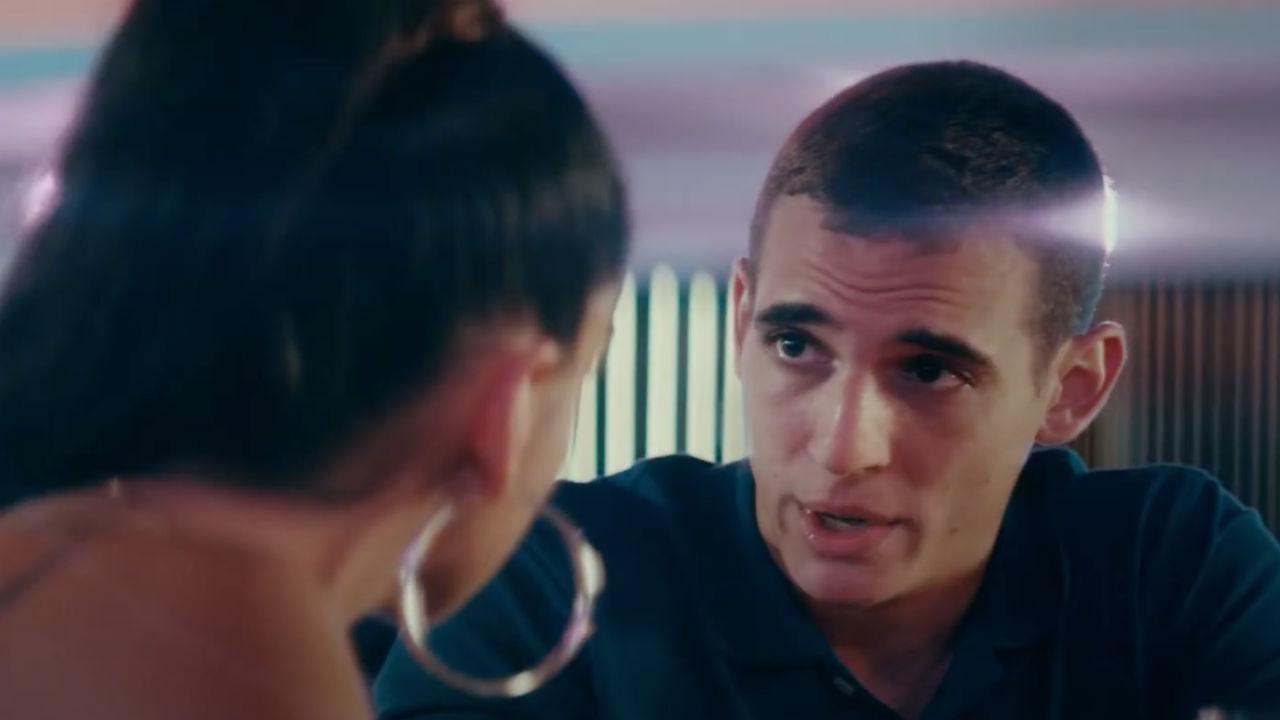 Nuevo tráiler de 'Hasta el cielo' de Daniel Calparsoro, que competirá en el  Festival de Málaga - Noticias de cine - SensaCine.com