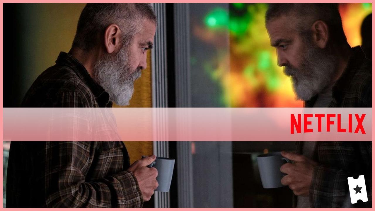 Cielo de medianoche' (Netflix): George Clooney revela qué le llevó a  dirigir la película - Noticias de cine - SensaCine.com
