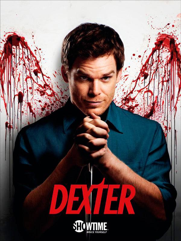 Dexter - Serie 2006 - SensaCine.com
