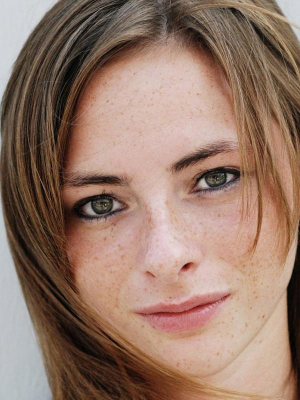 Fotos de Carolyn Genzkow - SensaCine.com