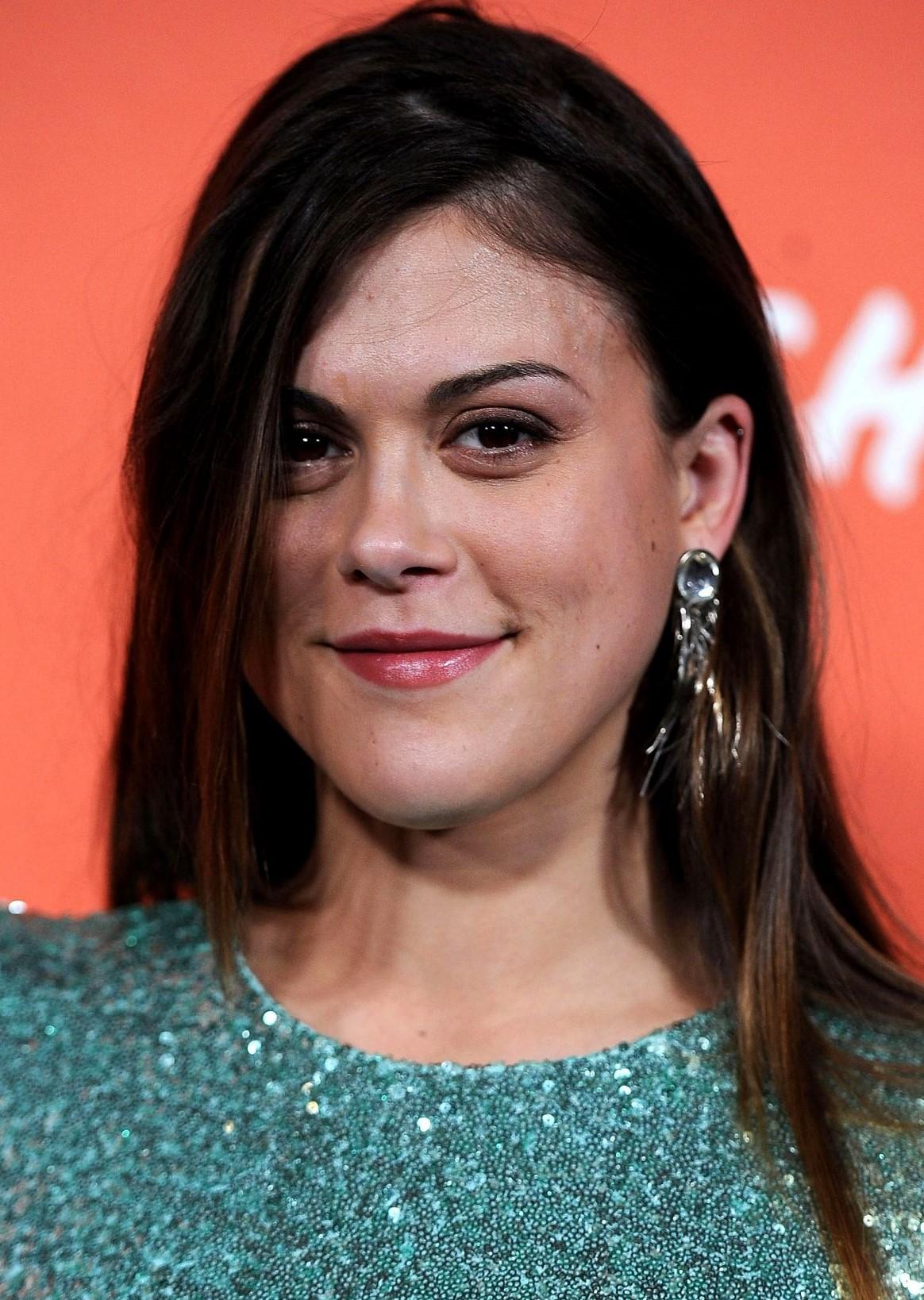 Foto de Lindsey Shaw - Cartel Lindsey Shaw - SensaCine.com