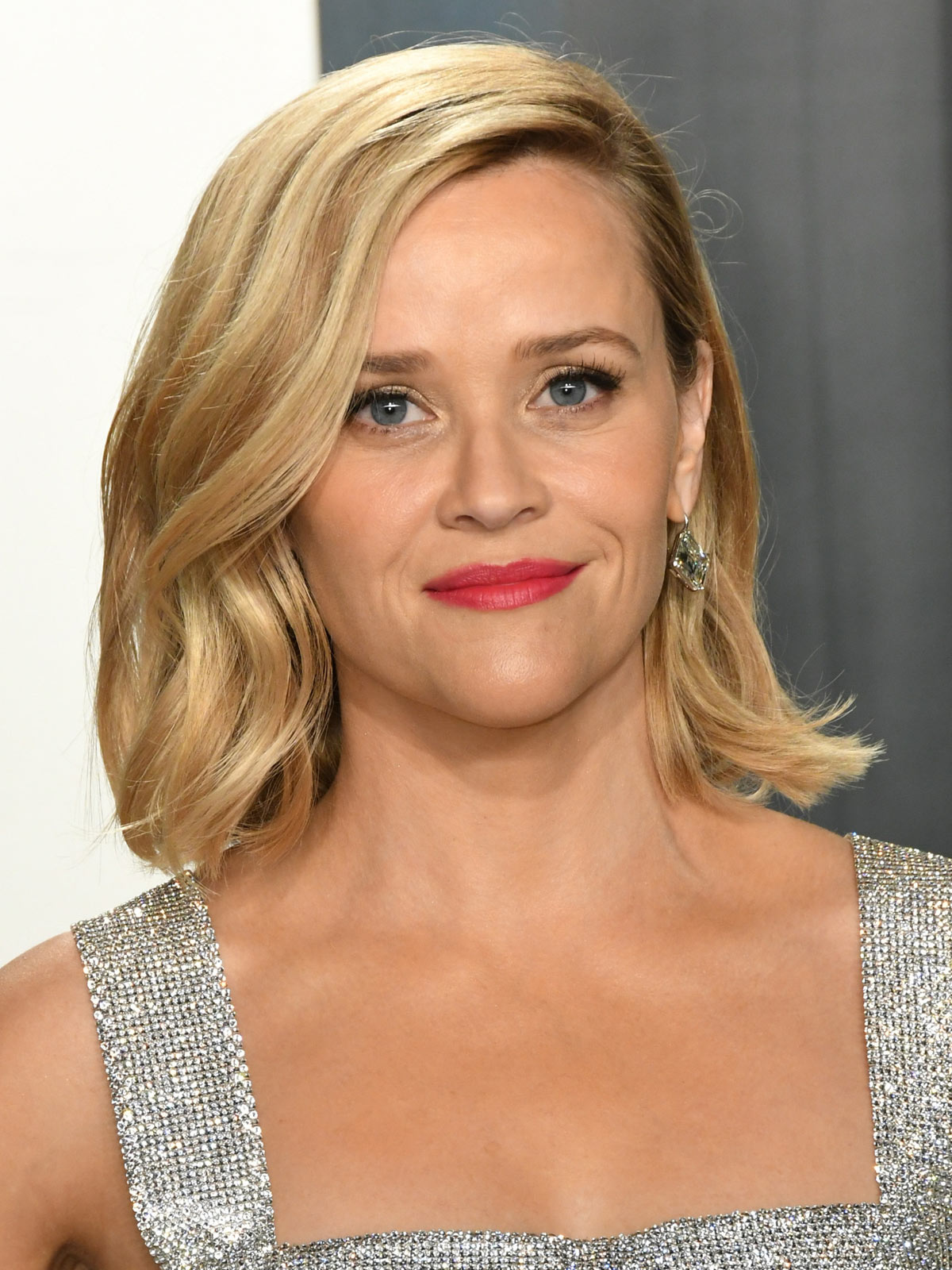 Actrices Americanas Rubias reese witherspoon : mejores películas y series - sensacine