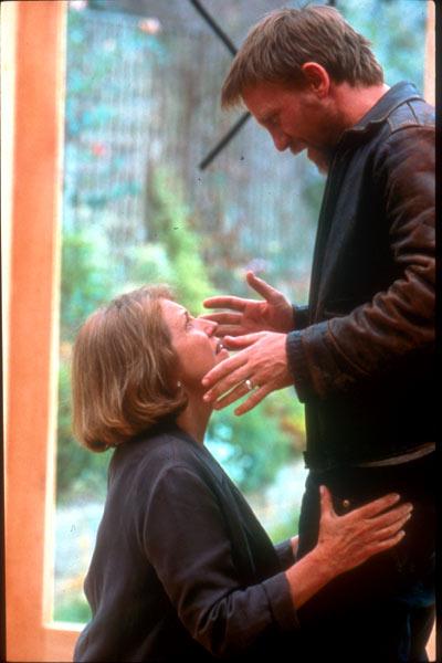 The Mother : Foto Anne Reid, Daniel Craig