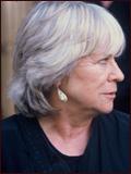 Cartel Margarethe von Trotta