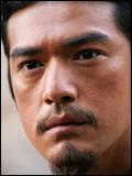 Cartel Takeshi Kaneshiro