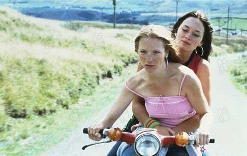 My Summer of Love: Pawel Pawlikowski, Emily Blunt, Nathalie Press