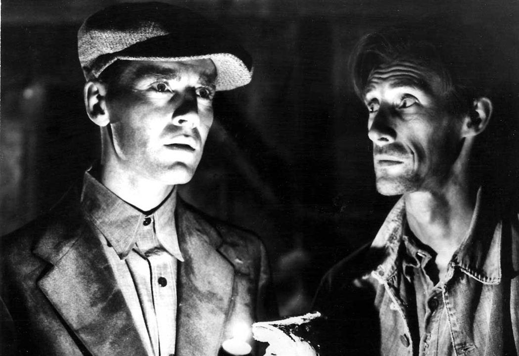 10 films en B & N - Página 4 19403923