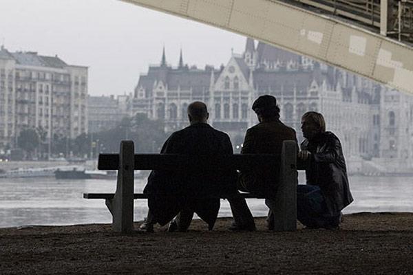 Munich : Foto Daniel Craig, Eric Bana, Hanns Zischler