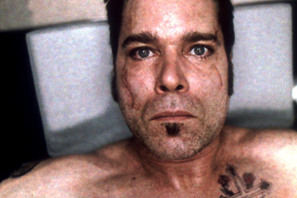Asesino : Foto Ray Liotta, Tim Hunter